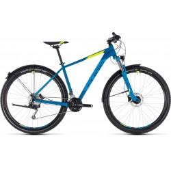 Велосипед Cube AIM SL...