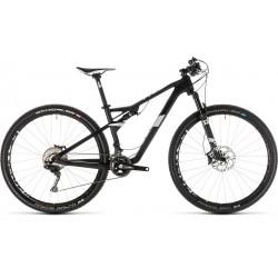 Велосипед Cube AMS 100 C:68...