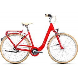 Велосипед Cube Elly Cruise...