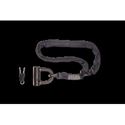 Велозамок RFR Chain Lock...