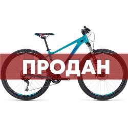 Велосипед Cube Access WS SL...