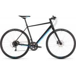 Велосипед Cube SL Road (2019)
