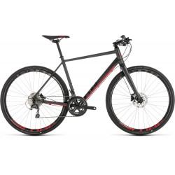 Велосипед Cube SL Road Pro...