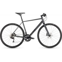 Велосипед Cube SL Road SL...