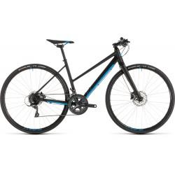 Велосипед Cube SL Road...