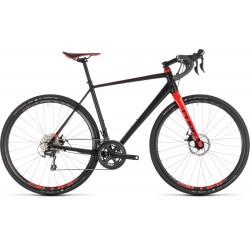 Велосипед Cube Nuroad Pro...