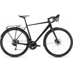 Велосипед Cube Nuroad Race...