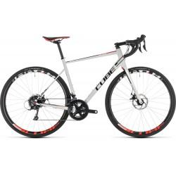 Велосипед Cube Attain Pro...