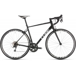 Велосипед Cube Attain Race...