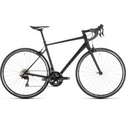 Велосипед Cube Attain SL...