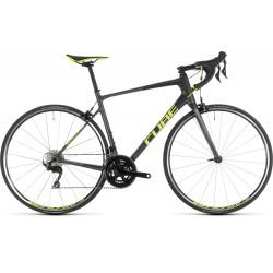Велосипед Cube Attain GTC...