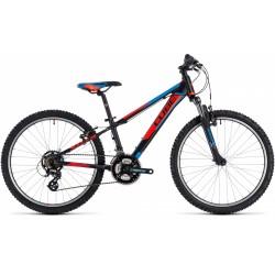 Велосипед Cube KID 240 (2018)