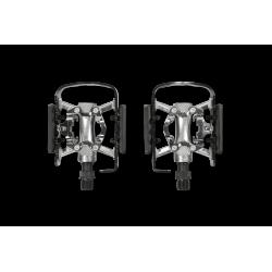 Педали Twin CUBE/RFR