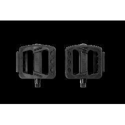 Педали Flat HQP CMPT Cube/RFR