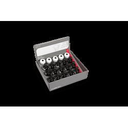 Велозвонок Mini PRO Cube/RFR