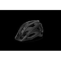 Шлем CUBE Helmet PATHOS...