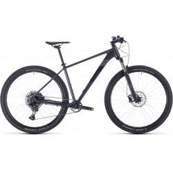 Велосипед Cube Acid (2020)