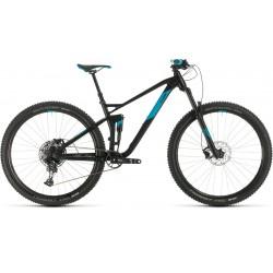 Велосипед Cube 120 Stereo...