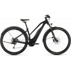 Велосипед Cube  ACID HYBRID...