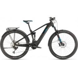 Велосипед Cube STEREO...