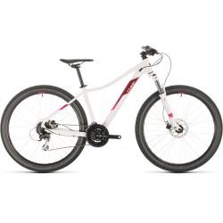 Велосипед Cube Access WS...