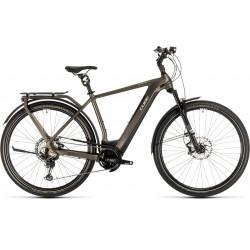 Велосипед Cube KATHMANDU...