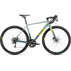 Велосипед Cube Nuroad WS...