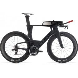 Велосипед Cube AERIUM C:68...