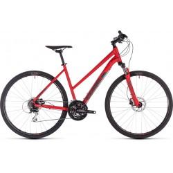 Велосипед Cube NATURE...