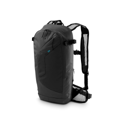 Рюкзак CUBE Backpack PURE...