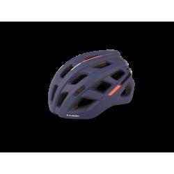 Шлем CUBE Helmet ROAD RACE...