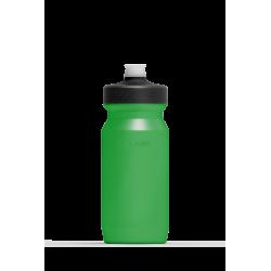 Фляга CUBE Bottle Grip 0.5l...