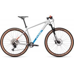 Велосипед Reaction C:62 Pro...