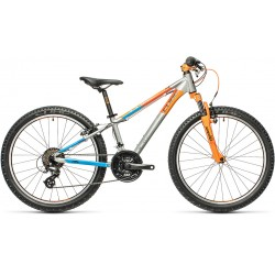 Велосипед Cube Acid 240...