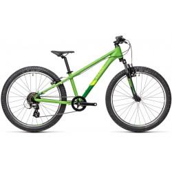 Велосипед Cube Acid 240 (2021)
