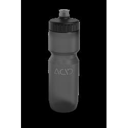 Фляга ACID Trinkflasche...