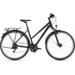 Велосипед Cube TOURING...
