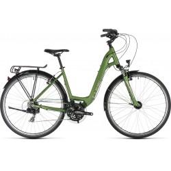 Велосипед Cube TOURING Easy...