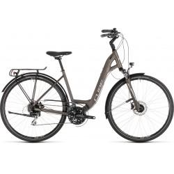 Велосипед Cube TOURING Pro...
