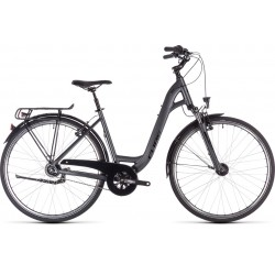 Велосипед Cube TOWN Pro...