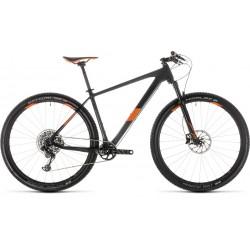 Велосипед Cube ELITE C:62...