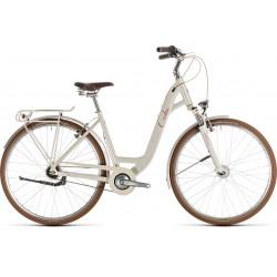 Велосипед Cube ELLA Cruise...