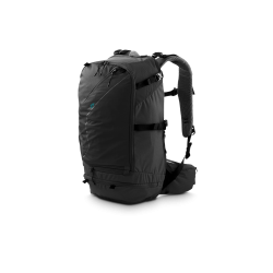 Рюкзак CUBE Backpack OX 25+