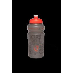 Фляга RFR Bottle 0,5l