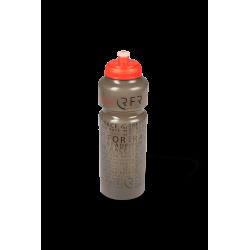 Фляга RFR Bottle 0,75l
