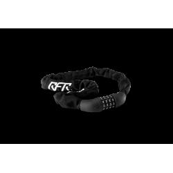 Велозамок RFR Chain...