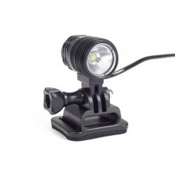 Свет RFR Power Light 800
