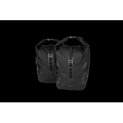 Комплект сумок ACID...