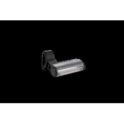Фонарь ACID LED Light HPA...