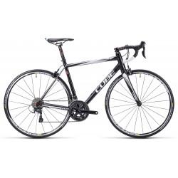 Велосипед Cube Peloton SL...
